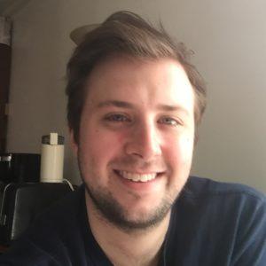 Jon M.'s photo