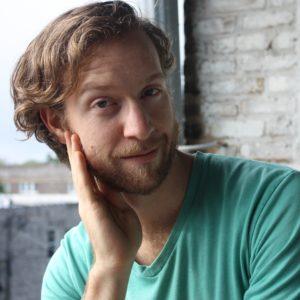 Andrew P.'s photo