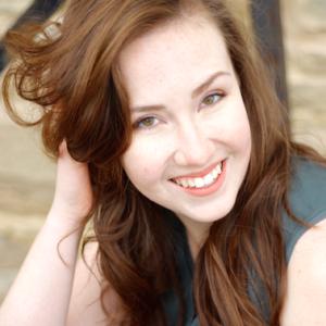Allison M.'s photo