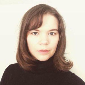 Elizabeth Q.'s photo