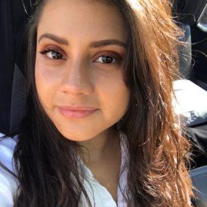 Bianca C.'s photo