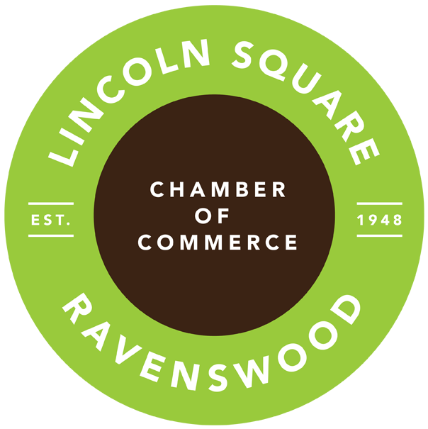 Lincoln Square Chicago Chamber of Commerce