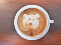 7 Great Dog-Friendly Coffee Shops in Chicago
