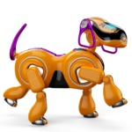 Top Tech Products for Dogs