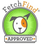 Windy City Paw-cademy: FetchFind Employee Training Program